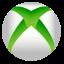 Xbox Live Gift Card, End Game Boss, endgameboss.com
