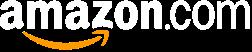 Amazon Gift Card, End Game Boss, endgameboss.com