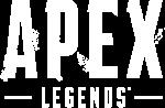 Apex Legends™ - Octane Edition (Xbox Game EU), End Game Boss, endgameboss.com