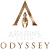 Assassin's Creed Odyssey - Gold Edition (Xbox One), End Game Boss, endgameboss.com