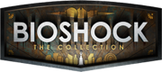 BioShock: The Collection (Xbox One), End Game Boss, endgameboss.com