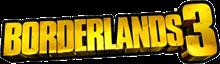 Borderlands 3 (Xbox One), End Game Boss, endgameboss.com