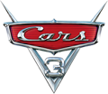 Cars 3: Driven to Win (Xbox One), End Game Boss, endgameboss.com