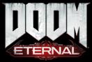 DOOM Eternal Standard Edition (Xbox One), End Game Boss, endgameboss.com