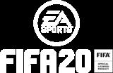 FIFA 20 (Xbox One), End Game Boss, endgameboss.com