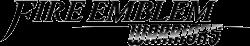 Fire Emblem Warriors (Nintendo), End Game Boss, endgameboss.com