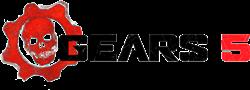 Gears 5 (Xbox One), End Game Boss, endgameboss.com