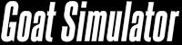 Goat Simulator (Xbox One), End Game Boss, endgameboss.com