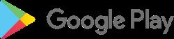 Google Play Gift Card, End Game Boss, endgameboss.com