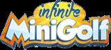 Infinite Minigolf (Xbox One), End Game Boss, endgameboss.com