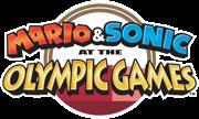 Mario & Sonic Tokyo 2020 (Nintendo), End Game Boss, endgameboss.com