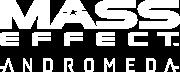 Mass Effect Andromeda - Standard Recruit Edition (Xbox One), End Game Boss, endgameboss.com
