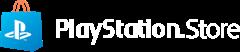 PlayStation Network PSN Gift Card, End Game Boss, endgameboss.com