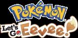 Pokemon Let's Go Eevee! (Nintendo), End Game Boss, endgameboss.com