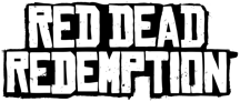 Red Dead Redemption 2 (Xbox One), End Game Boss, endgameboss.com