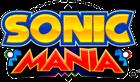 Sonic Mania (Xbox Game EU), End Game Boss, endgameboss.com