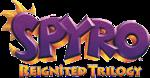 Spyro Reignited Trilogy (Xbox One), End Game Boss, endgameboss.com