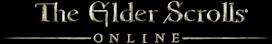 The Elder Scrolls Online (Xbox One), End Game Boss, endgameboss.com