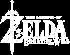 The Legend of Zelda: Breath of the Wild (Nintendo), End Game Boss, endgameboss.com