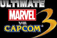 Ultimate Marvel vs. Capcom 3 (Xbox One), End Game Boss, endgameboss.com