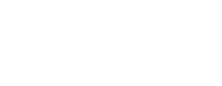 World of Warcraft, End Game Boss, endgameboss.com