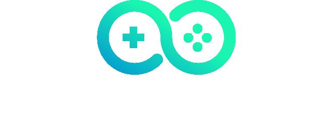 End Game Boss Logo, endgameboss.com
